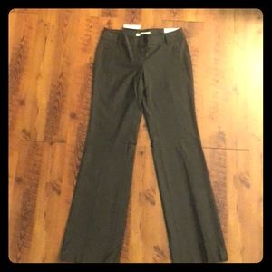 Marisa Boot Cut Leg Pants